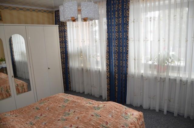 Dom na sprzedaż Nysa - 6