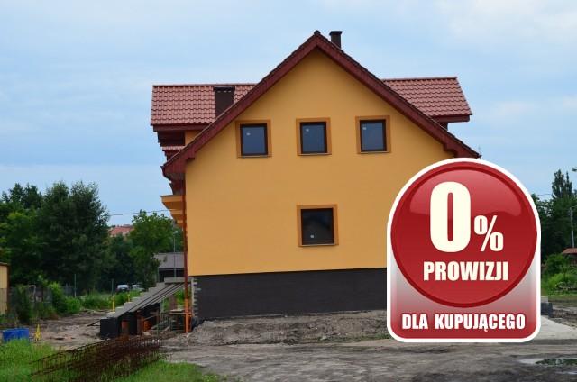 Dom na sprzedaż Oława - 3