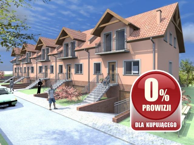 Dom na sprzedaż Oława - 7