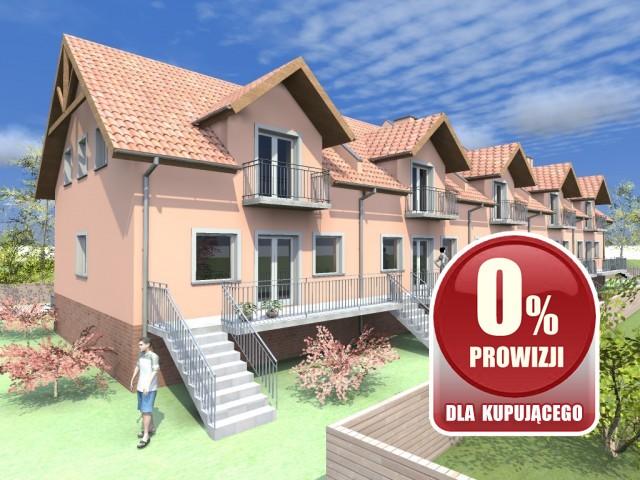 Dom na sprzedaż Oława - 8
