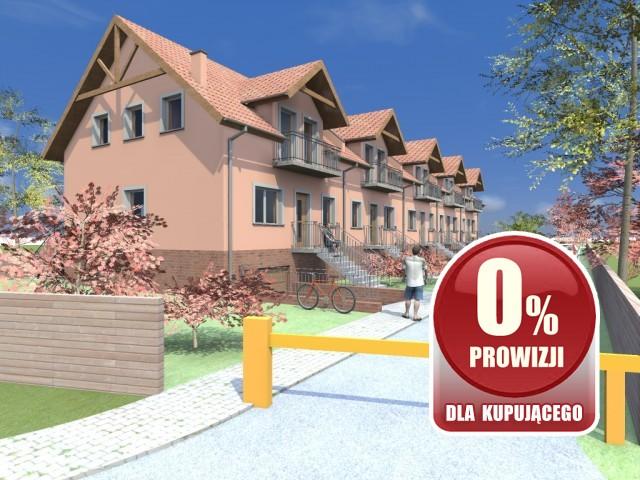 Dom na sprzedaż Oława - 9