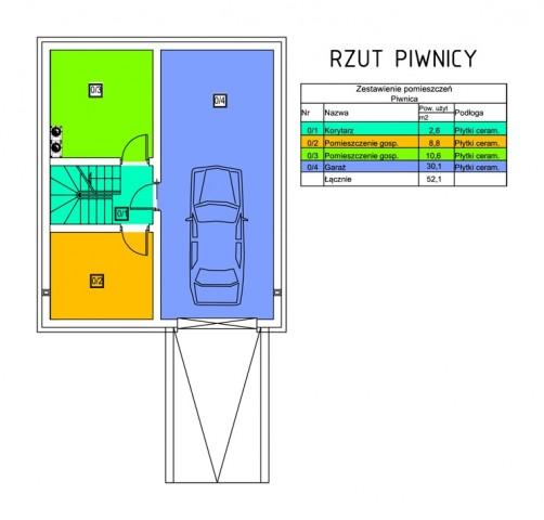 Dom na sprzedaż Oława - 6