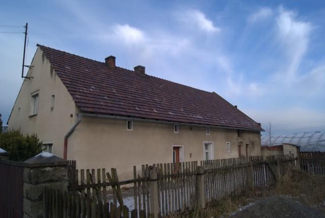 Dom na sprzedaż Obrowiec - 2