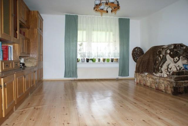 Dom na sprzedaż Obrowiec - 3