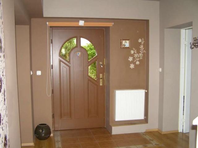 Dom na sprzedaż Obrowiec - 6