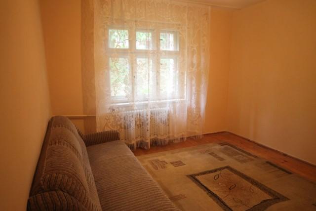 Dom na sprzedaż okolice Nysy - 1