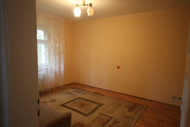 Dom na sprzedaż okolice Nysy - 2