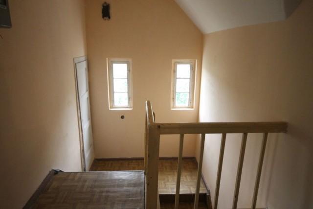 Dom na sprzedaż okolice Nysy - 6