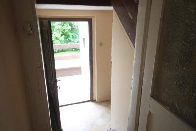 Dom na sprzedaż okolice Nysy - 7