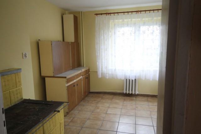 Dom na sprzedaż okolice Nysy - 8