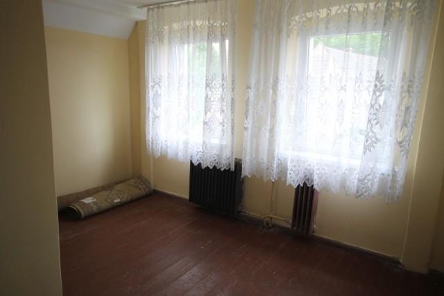 Dom na sprzedaż okolice Nysy - 4