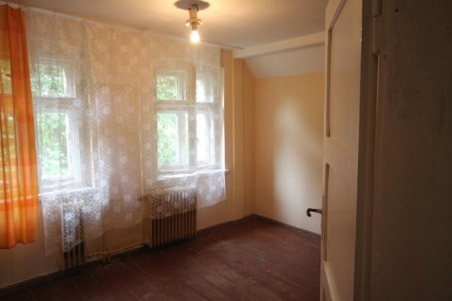 Dom na sprzedaż okolice Nysy - 5