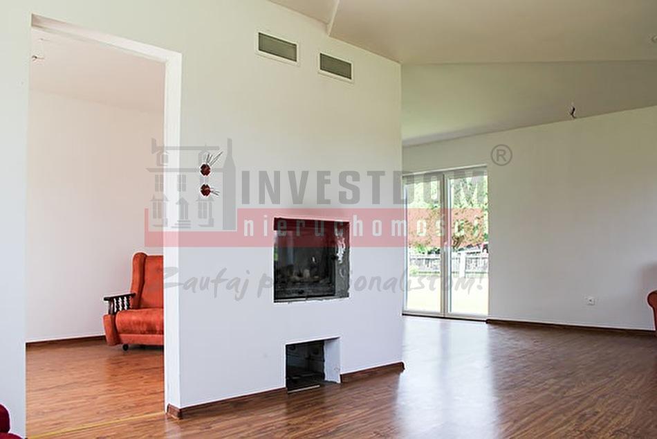 Dom na sprzedaż Okolice Tułowic - 1