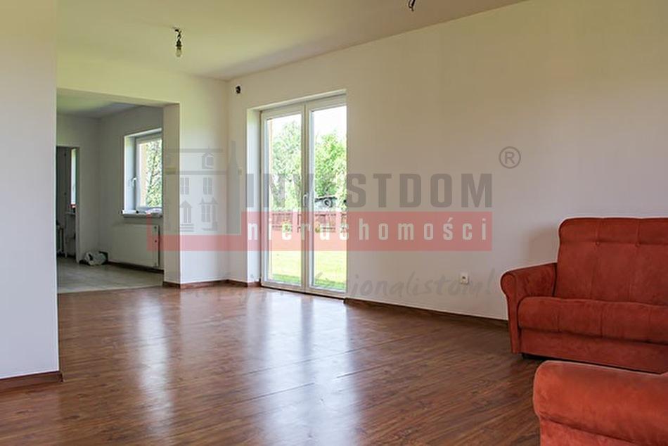 Dom na sprzedaż Okolice Tułowic - 2