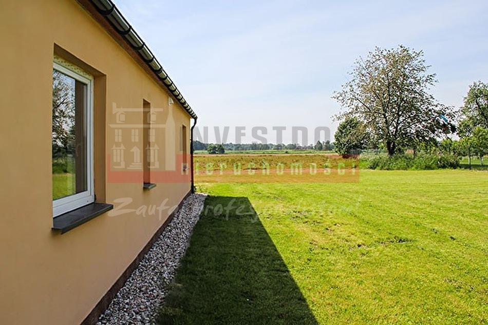 Dom na sprzedaż Okolice Tułowic - 3