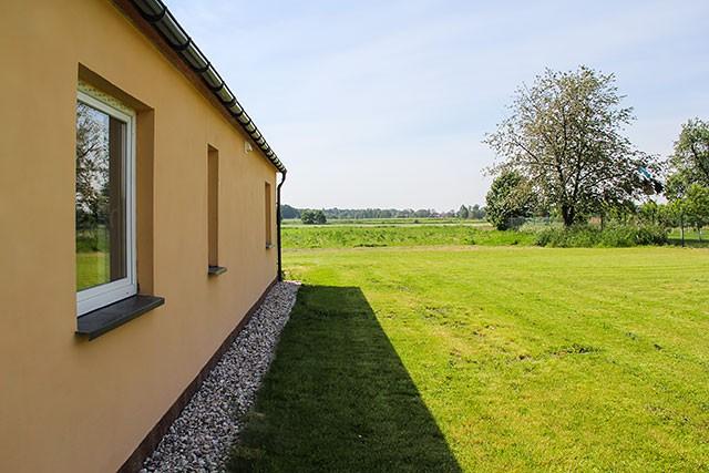 Dom na sprzedaż Okolice Tułowic - 6
