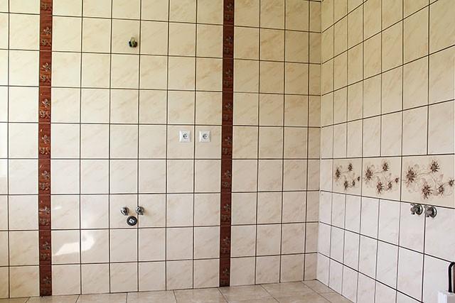 Dom na sprzedaż Okolice Tułowic - 4