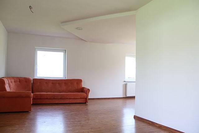 Dom na sprzedaż Okolice Tułowic - 5