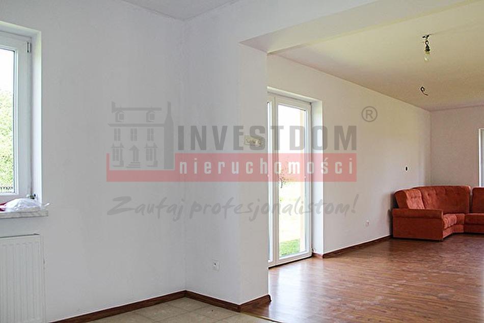 Dom na sprzedaż Okolice Tułowic - 7