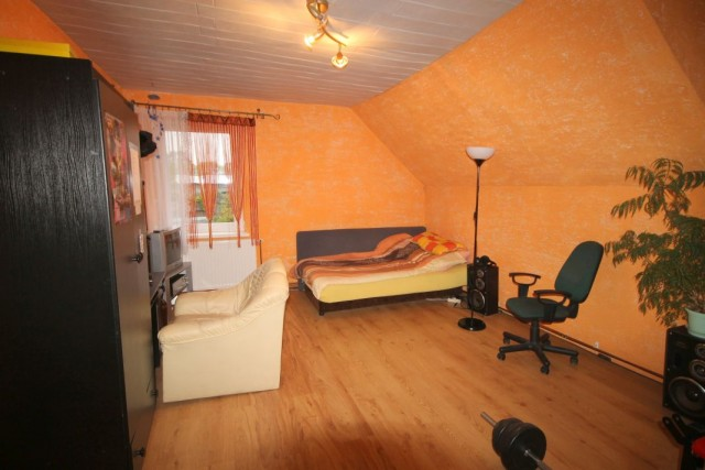 Dom na sprzedaż Oldrzyszowice - 5