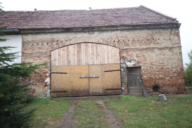Dom na sprzedaż Oldrzyszowice - 7