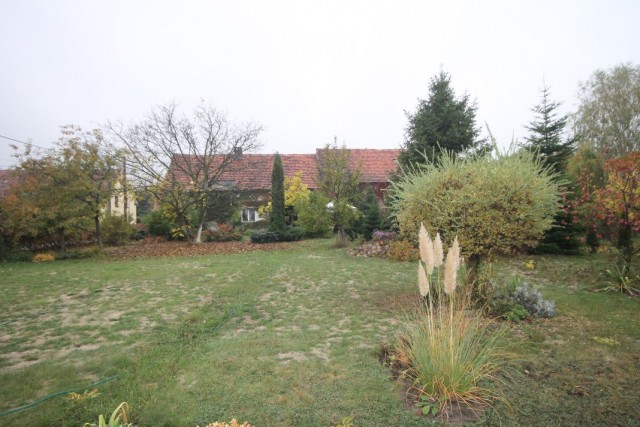 Dom na sprzedaż Oldrzyszowice - 8