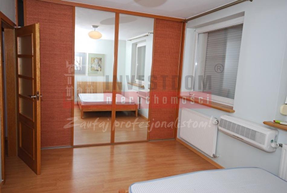 Dom na sprzedaż Opole - 16