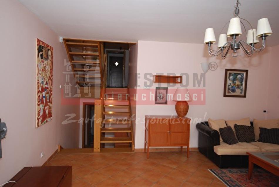 Dom na sprzedaż Opole - 8