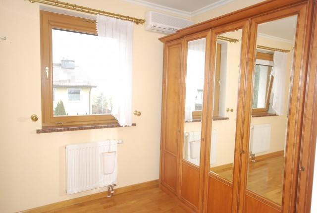 Dom na sprzedaż Opole - 19