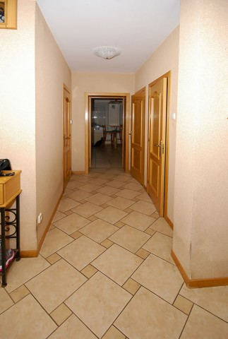 Dom na sprzedaż Opole - 4