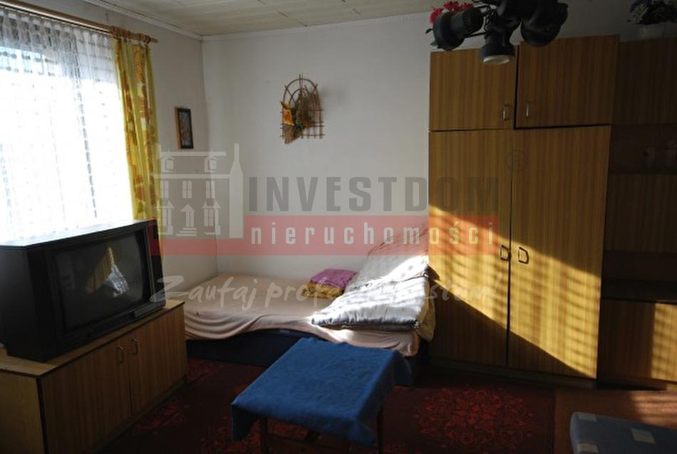 Dom na sprzedaż Opole - 3