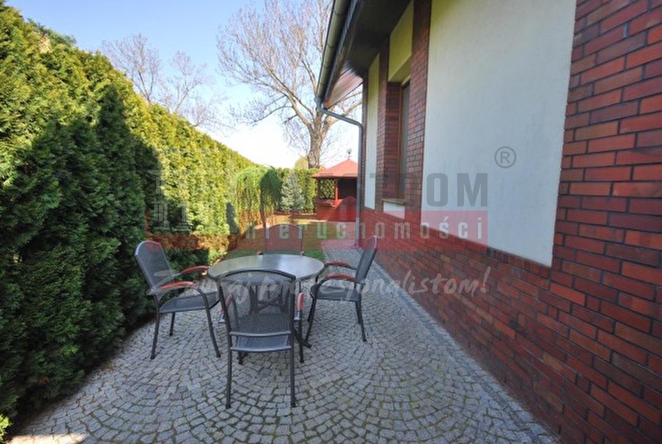 Dom na sprzedaż Opole - 18