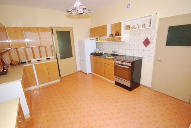 Dom na sprzedaż Opole - 15