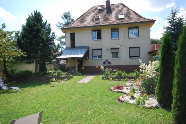 Dom na sprzedaż Opole - 20