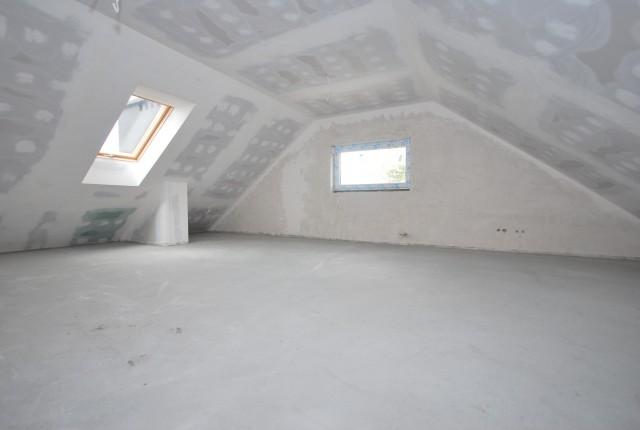 Dom na sprzedaż Opole - 9