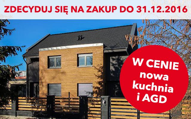 Dom Opole, Bierkowice sprzedaż