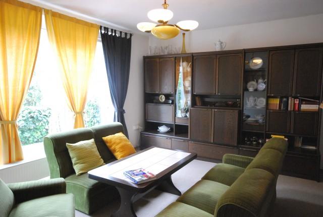 Dom Opole, Chabry sprzedaż