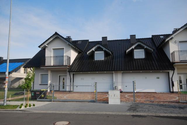 Dom Opole, Gosławice sprzedaż