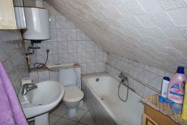 Dom na sprzedaż Opole - 7