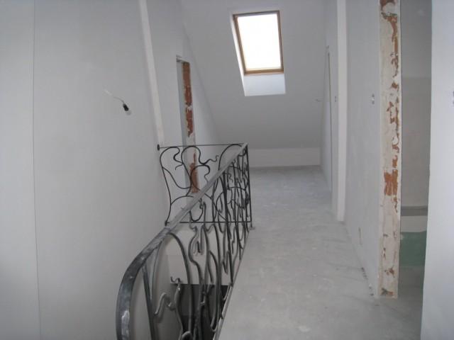 Dom na sprzedaż Opole - 10