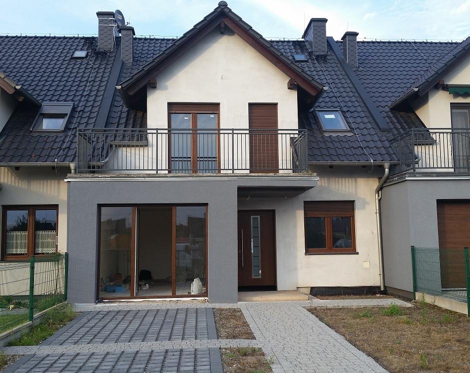 Dom Opole, Grotowice sprzedaż