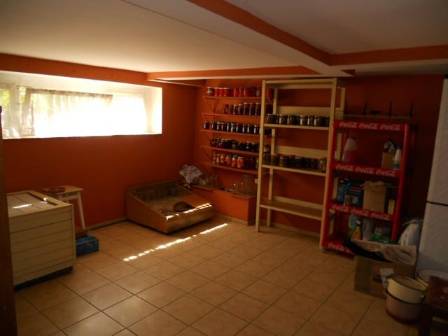 Dom na sprzedaż Opole - 11