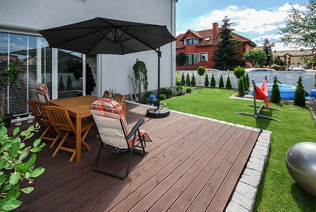 Dom na sprzedaż Opole - 17
