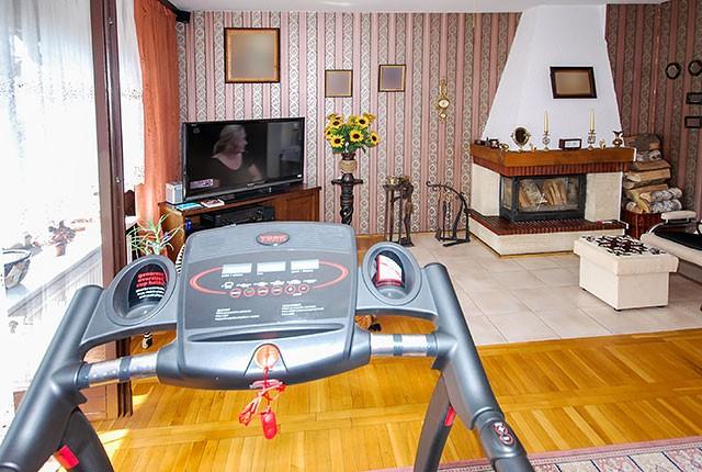 Dom na sprzedaż Opole - 2