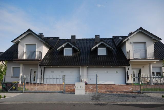 Dom Opole, Kolonia Gosławicka sprzedaż