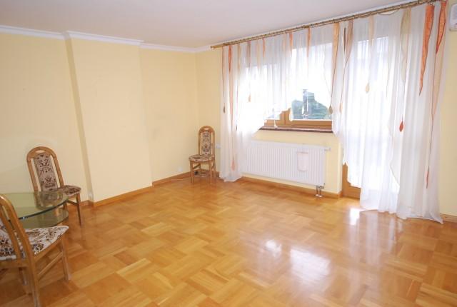 Dom na sprzedaż Opole - 6