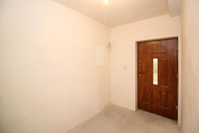 Dom na sprzedaż Opole - 5