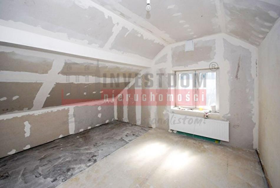 Dom na sprzedaż Opole - 12