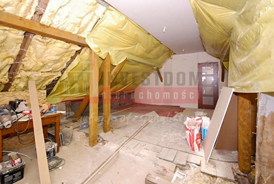 Dom na sprzedaż Opole - 14
