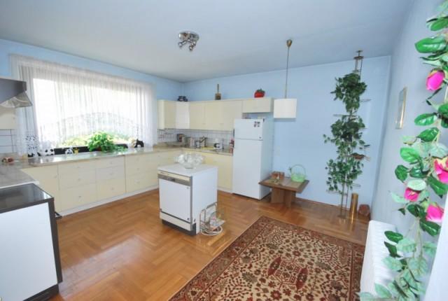 Dom na sprzedaż Opole - 13